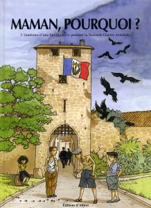 Lot-et-Garonne avn-album-couv-1-218x300