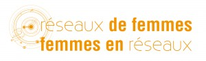 reseau_orange-300x90