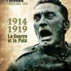 Festival international du film d'Histoire de Pessac