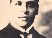 Désobéir…. L'histoire de Sousa Mendès.