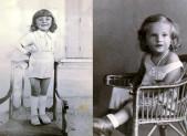 Les enfants, la guerre… Regards croisés sur la Seconde Guerre mondiale