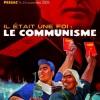 Festival international du film d'Histoire de Pessac – L'APHG Aquitaine est partenaire.