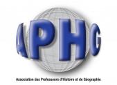 Préparation des Etats généraux de l'APHG – Paris, 26 janvier 2012