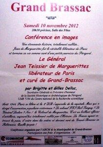 Dordogne 10-27-2012-18-09-46-211x300