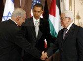 Le Proche-Orient – XIIe mercredi de l'APHG – Mercredi 19 septembre 2012