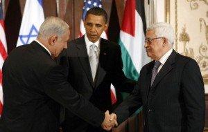 Le Proche-Orient - XIIe mercredi de l'APHG - Mercredi 19 septembre 2012 Proche-Orient-Obama_pics_809-300x191