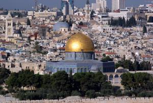 Dome-Jérusalem-300x201
