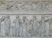 Journée d'étude de l'APHG Aquitaine et de l'Université Bordeaux 3 : Quoi de neuf en Histoire ancienne ?