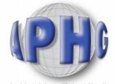 Agoras de l'APHG, du 28 au 31 octobre 2013