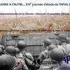 XIVe journée d'étude proposée par la régionale Aquitaine de l'APHG.