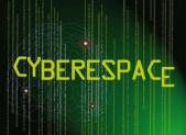 Festival Géocinéma du 22 au 24 mars 2016 – Thème : le cyberespace.