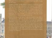 Vient de paraître : La belle histoire des Tuileries, par Juliette Glikman.