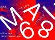 Exposition « Mai 68 en Gironde »