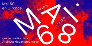 Mai68_fb_gironde.fr_1200X600