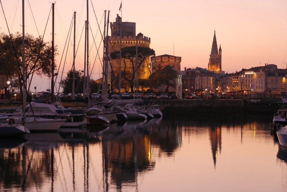 bassin-a-flot-vieux-port-2.960.800