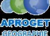 APROGET – compte-rendu de l'Université d'été