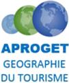 aproget-logo-02