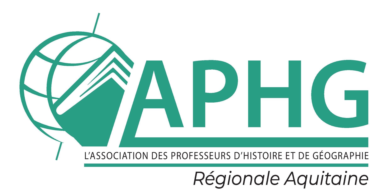 Blog de l'APHG d'Aquitaine